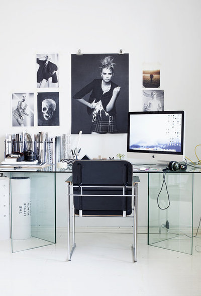 Model  Interior Design Architecture And Furniture Decor On Dekrisdesigncom