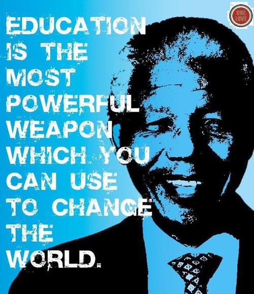 nelson-mandela-on-the-most-powerful-way-to-change-the-world