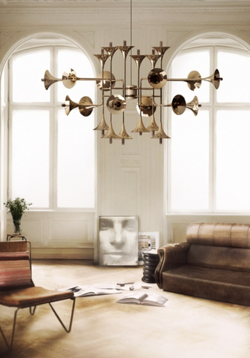 brass-chandelier-botti-delightfull