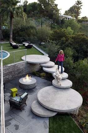 home-inspirations-patio-deck