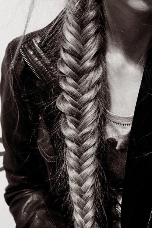 patternity_fishtail