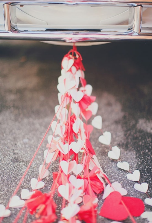 valentines-day-elopement-inspiration