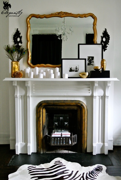 fireplace-reveal