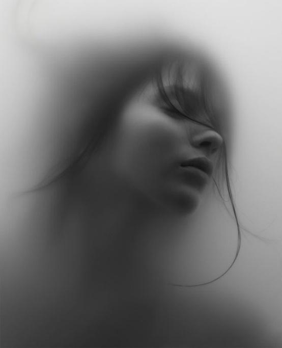 Výsledok vyhľadávania obrázkov pre dopyt tumblr love black and white