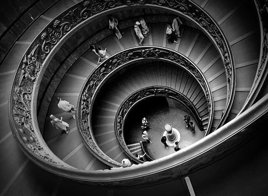 Architecture Photography Black And White black and white | kalynor